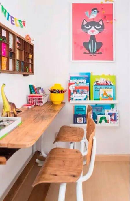 zona_estudio_infantil_5