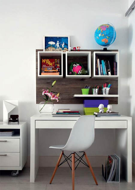 zona_estudio_infantil_6