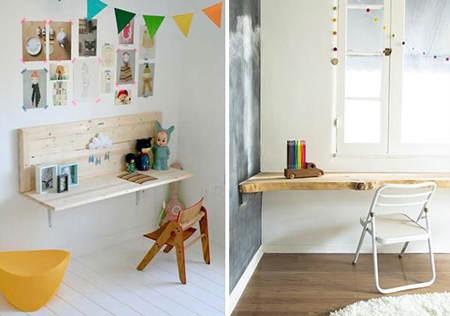 zona_estudio_infantil_9