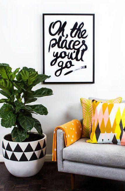 decorar_plantas_motivos_vegetales_14