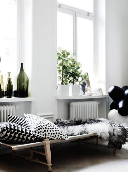 decorar_plantas_motivos_vegetales_15