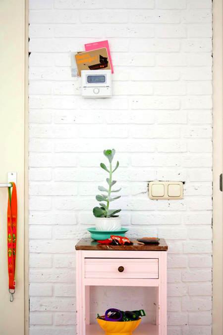 decorar_plantas_motivos_vegetales_5
