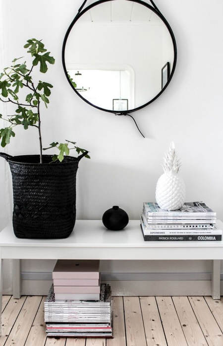decorar_plantas_motivos_vegetales_6
