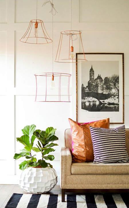 decorar_plantas_motivos_vegetales_7