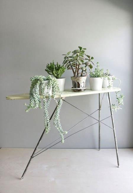 decorar_plantas_motivos_vegetales_8