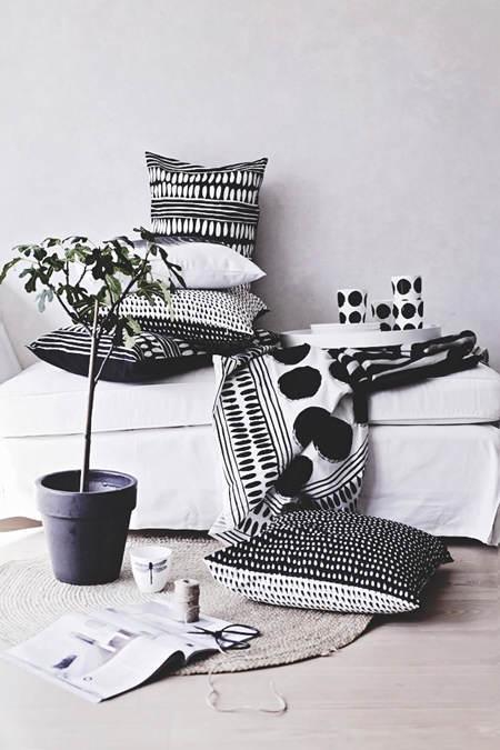 decorar_plantas_motivos_vegetales_9