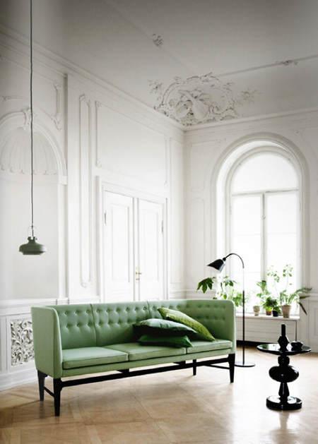 interior_andtradition_via_architrend_decor8