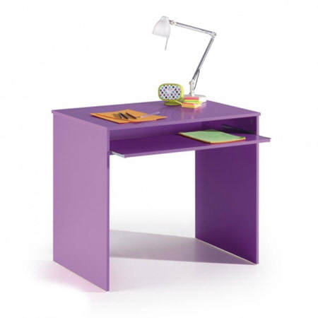 mesa-de-ordenador-ijoy