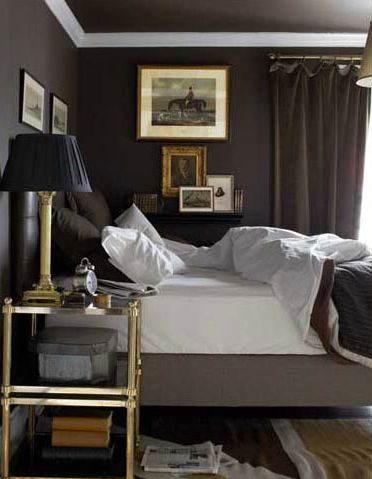 5 esenciales en decoración para solteros   el blog de due home ...
