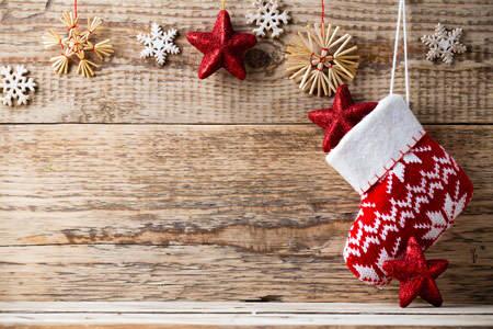Ideas originales para decorar la casa en navidad el blog - Ideas originales para decorar la casa ...