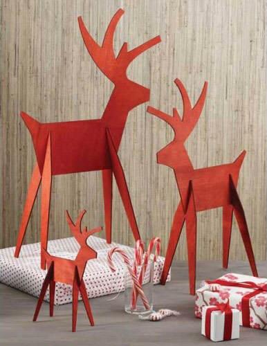 esperamos que estas nuevas tendencias en decoracin de navidad os hayan inspirado para decorar vuestra casa en unos das nosotros ya hemos fichado unas