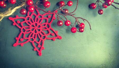Tendencias en decoraci n de navidad 2014 3 el blog de due home el blog de due home - Decoracion de navidad 2014 ...