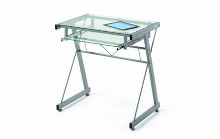 mesa-de-ordenador-einstein