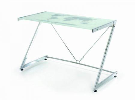 mesa-de-ordenador-niccolo