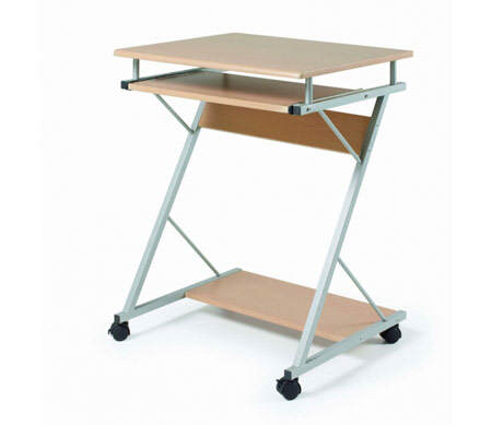 mesa-de-ordenador-volta