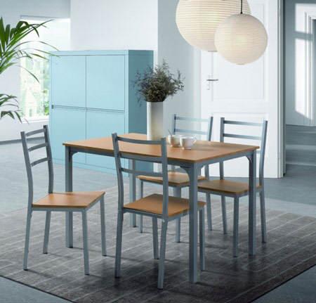 set-de-mesa-y-4-sillas-nature