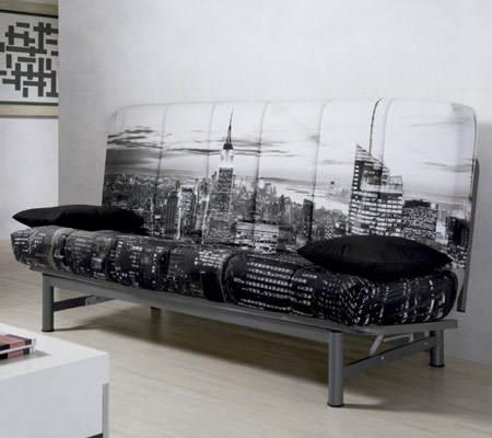 sofa-cama-new-york