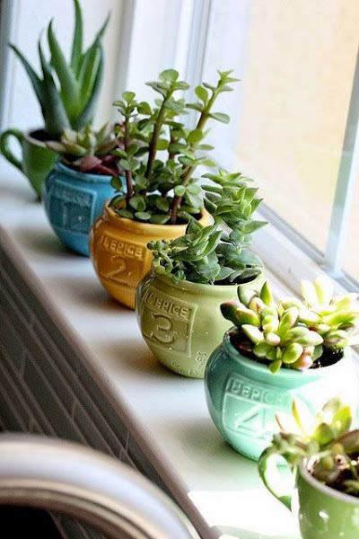 decorar_con_cactus_22