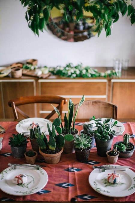 decorar_con_cactus_4