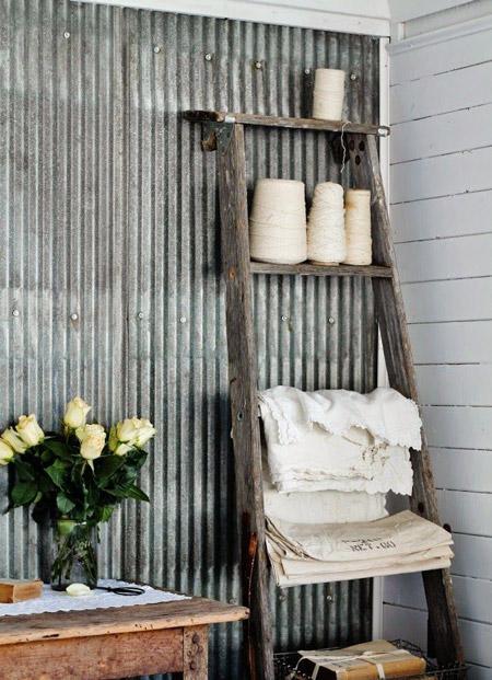 ideas decoracion de interiores estilo rustico etnico: de 141 – Ideas y tendencias en decoración de interiores