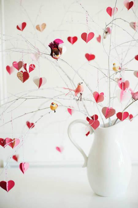 ideas_deco_san_valentin_14