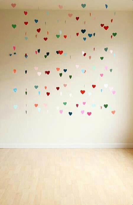 ideas_deco_san_valentin_19