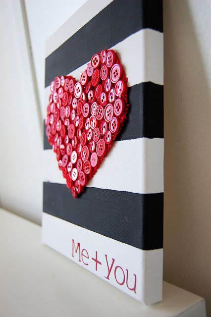 ideas_deco_san_valentin_4