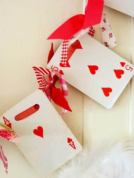 ideas_deco_san_valentin_9