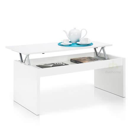 mesa-de-centro-elevable-zenit