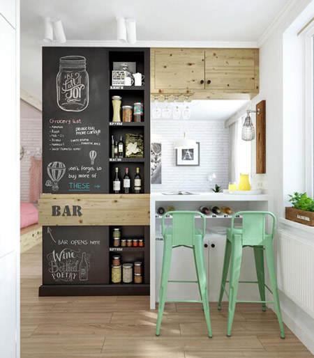 pared_cocina_1