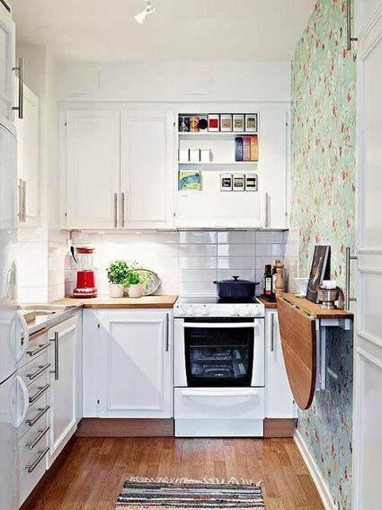 Cómo decorar la pared de la cocina - El Blog de Due-Home | El Blog ...