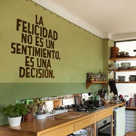 pared_cocina_7