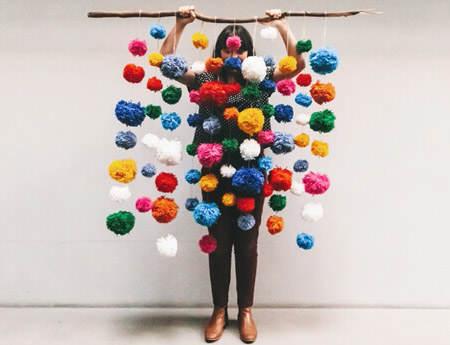 Decoraci n primavera para jardin infantil imagui for Cronograma jardin infantil 2015