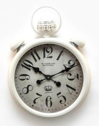 reloj-de-pared-chapa-blackheath