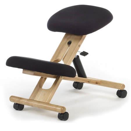 silla-ergonomica-ergochair