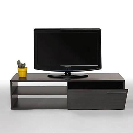 Modulo tv kikua 6 for Modulos tv baratos