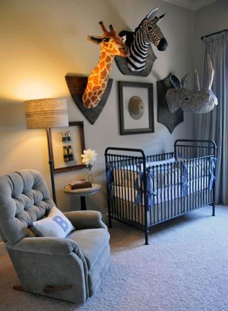 Safari-Nursery-room-design6