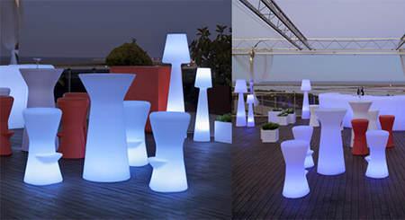 mobiliario-exterior-iluminacion