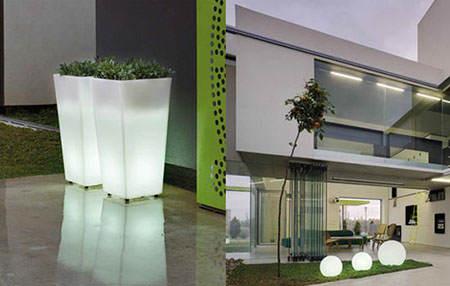 new-garden-muebles-con-luz