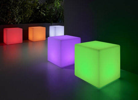 puff-cubo-led-multicolor