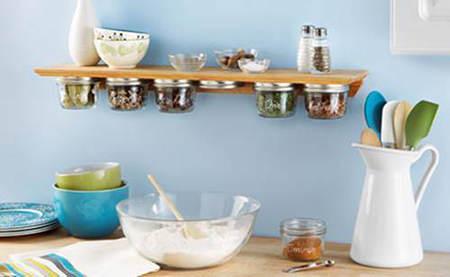 Especieros-de-cocina-originales-hechos-a-mano-ideas-para-reciclar-frascos-1