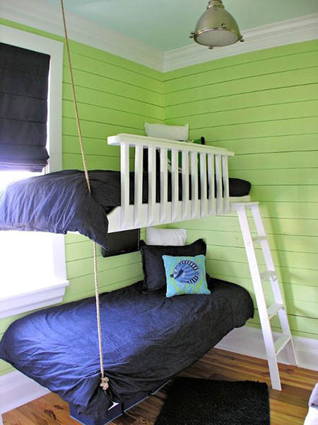 S 250 Per Ideas Deco Para Habitaciones Infantiles Peque 241 As
