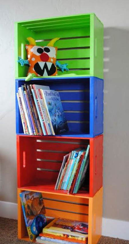almacenaje-low-cost-infantil-7