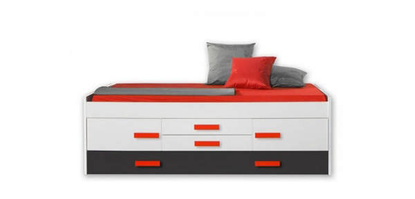 cama-doble-juvenil-graffic