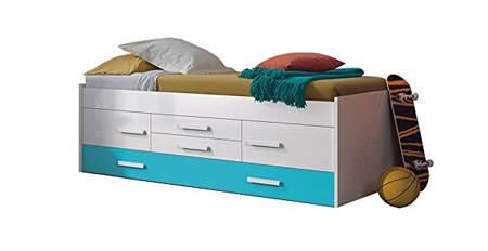 cama-doble-juvenil-iblue-1