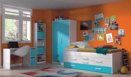 cama-doble-juvenil-iblue-2