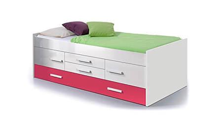 cama-doble-juvenil-ipink-1