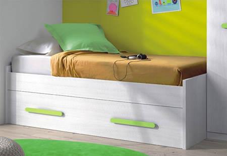 cama-doble-juvenil-otto