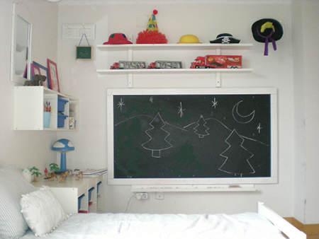 habitacion_infantil
