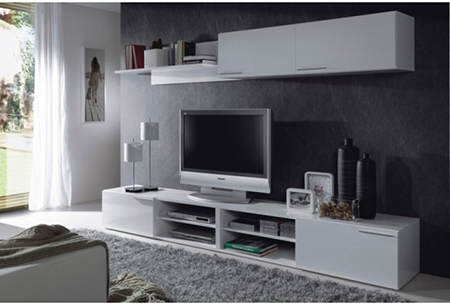 Ikea Muebles De Salon Comedor - catalogo ikea muebles salon comedor ...